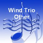 Other Wind Trio